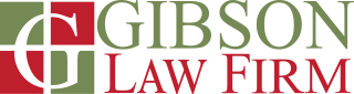 Gibson Law Firm